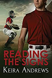 Reading the Signs: Gay Sports Romance