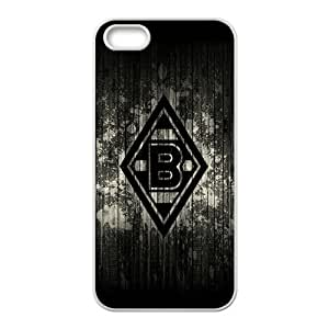 The Ancient Grey StyleCell Phone Case for Iphone 5s by runtopwell