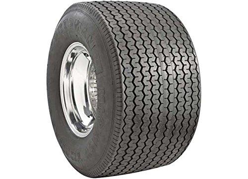 (Mickey Thompson Sportsman Pro Tire 28/10.50R15)
