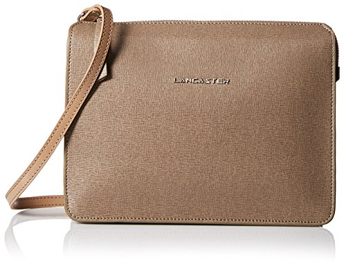 lancaster-paris-womens-cali-shoulder-bag-stone