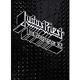 Judas Priest : Live Vengeance '82