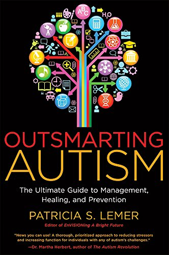 Amazon outsmarting autism ebook patricia lemer kindle store outsmarting autism by lemer patricia fandeluxe Image collections