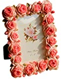 Giftgarden 4x6 Picture Frames for Best Friend Gifts - Best Reviews Guide