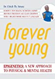 Forever Young, Ulrich Th. Strunz, 0692018611