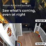 Wyze Cam Spotlight, Wyze Cam v3 Security Camera