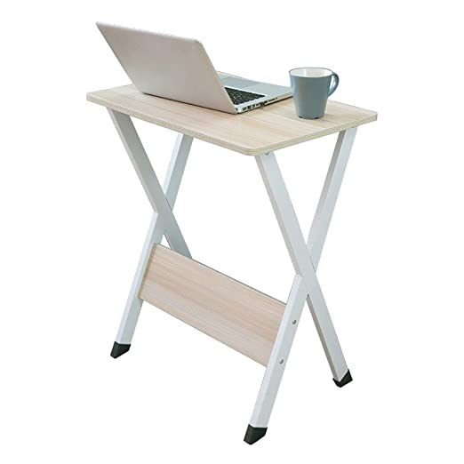 Srjh-Table Mesa De Trabajo De Escritorio Minimalista Moderna For ...
