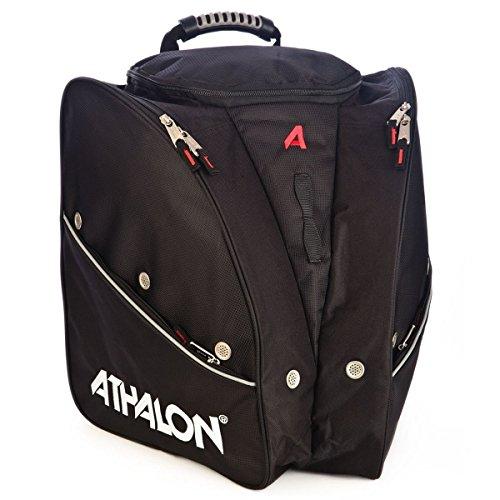 Athalon Tri-Athalon Boot Bag, Black