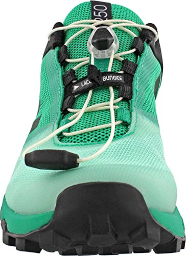Femme Outdoorbb3362 Aq3998 Core Black Green Adidas Easy Green PWzcBTv