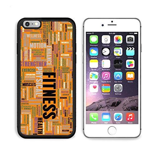 msd-premium-apple-iphone-6-plus-iphone-6s-plus-aluminum-backplate-bumper-snap-case-image-id-37874752