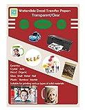 Transfer Paper For Inkjets - Best Reviews Guide