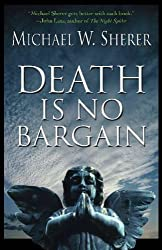 Death Is No Bargain (Emerson Ward Mystery Book 5)