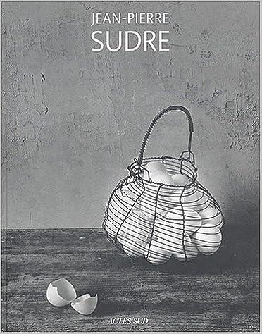 Livres gratuits en ligne Jean-Pierre Sudre epub, pdf
