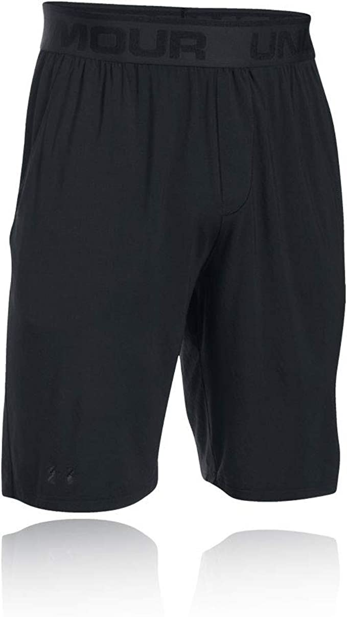 Under Armour Apparel Mens Athlete Recovery Sleep Shorts Pick SZ//Color.