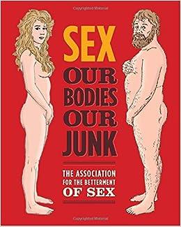 Sex: Our Bodies, Our Junk: Amazon.es: Scott Jacobson, Todd ...