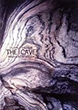 Cave, Clark Coolidge and Bernadette Mayer, 0976161257