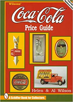 ??LINK?? Wilsons' Coca Cola Price Guide (Schiffer Book For Collectors). Compra material Chapel People eight habitat Hendrick Soldiers