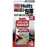 Holts(ホルツ) ガンガムバンテージ MH716