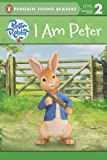 I Am Peter, Unknown, 0141350067