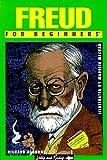 Freud for Beginners, Osborne, Richard, 0863161642