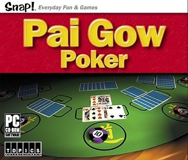 Betting book gow pai sport usa livelinks betting