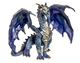 Toy Dragons Collection Guardian Dragon - Draco Custos