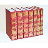 The complete Sermons of Martin Luther, The : 7 Volumes