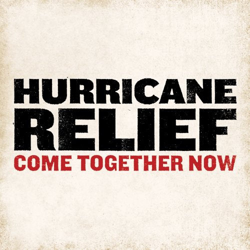Image result for hurricane relief\
