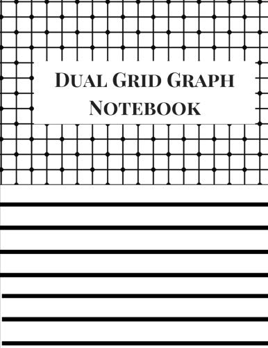 Price Comparison For Quad And Lined Notebook