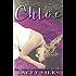 Chloe (Cheaters Book 5)