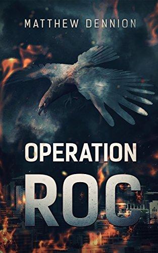 Operation R.O.C ()