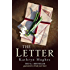 The Letter: The bestseller everyone is talking about