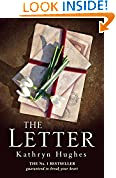#8: The Letter: The #1 Bestseller that everyone is talking about