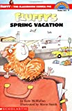 Fluffy's Spring Vacation, Kate McMullan, 0590372173