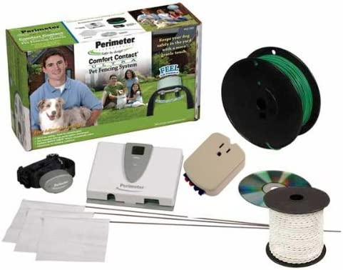 Pet Factory USA Retreiver Roll