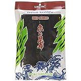 Wel-pac Dashi Kombu Dried Seaweed (Pack of 4)
