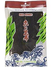 Wel-pac Dashi Kombu Dried Seaweed