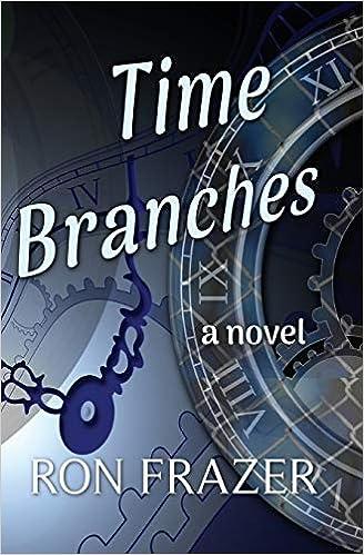 Time Branches [Idioma Inglés]: Amazon.es: Frazer, Ron: Libros ...