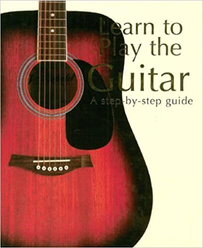 How to play the guitar for beginners | quick learning system.