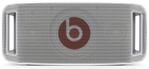 Beats Beatbox Portable Discontinued Manufacturer