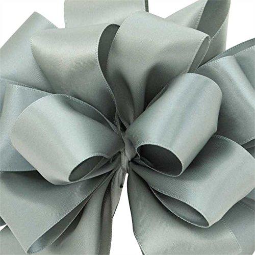 Berwick Offray LLC Offray Double Face Satin Ribbon-1-1/2