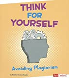 Think for Yourself, Kristine Carlson Asselin, 1429699515