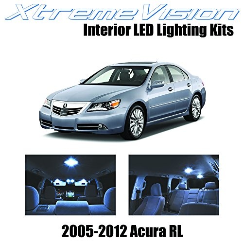 all acura rl parts price compare. Black Bedroom Furniture Sets. Home Design Ideas