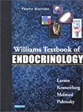 img - for Williams Textbook of Endocrinology book / textbook / text book