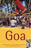 The Rough Guide to Goa 5, Rough Guides Staff, 1843530813
