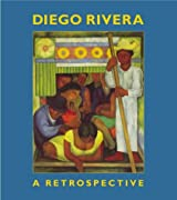 Diego Rivera: A Retrospective Reissue