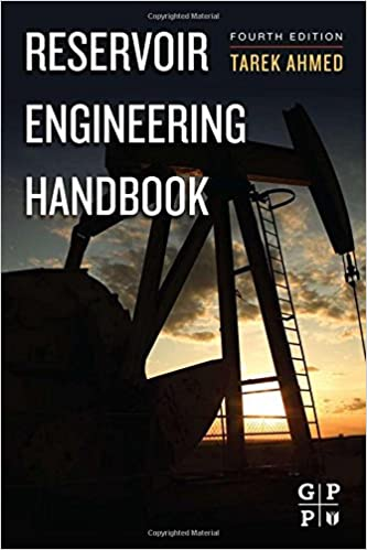 Reservoir engineering handbook fourth edition tarek ahmed reservoir engineering handbook fourth edition 4th edition fandeluxe Images