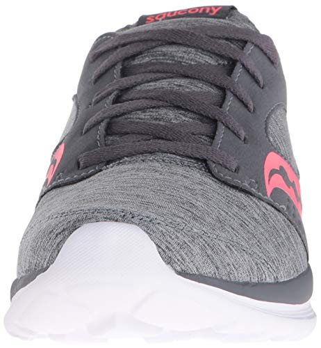Saucony Women s Kineta Relay Running Shoe