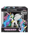 mlp vinyl figure - Funko My Little Pony Princess Celestia Vinyl Figure