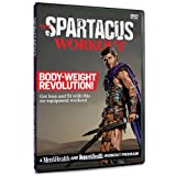The Spartacus Workout Body Weight Reolution