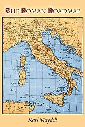 The Roman Roadmap